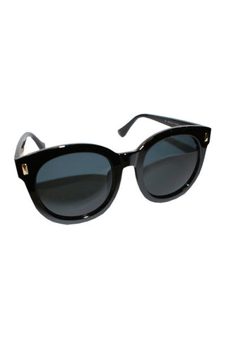 Canberra Sunglasses