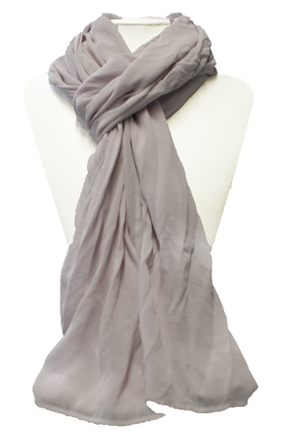 Floating Mist Scarf