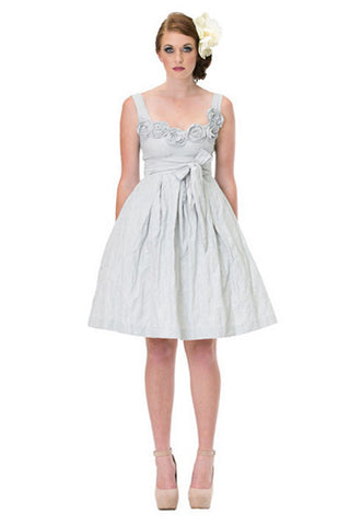 Rosie Budda Blossom 5 Dress