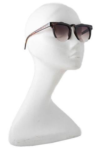 Silent Moves Sunglasses
