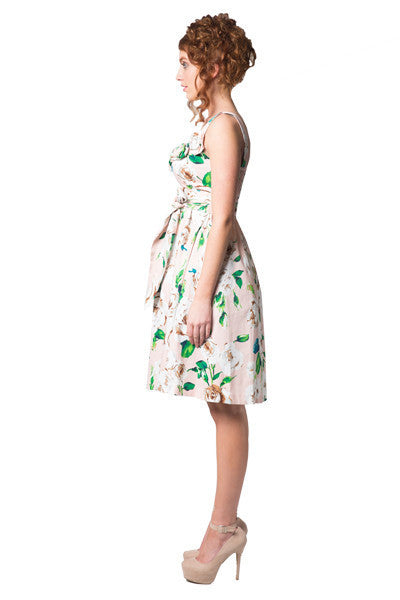 Rosie Budda Blossom 6 Dress | Occasion Dresses | Wedding Guests