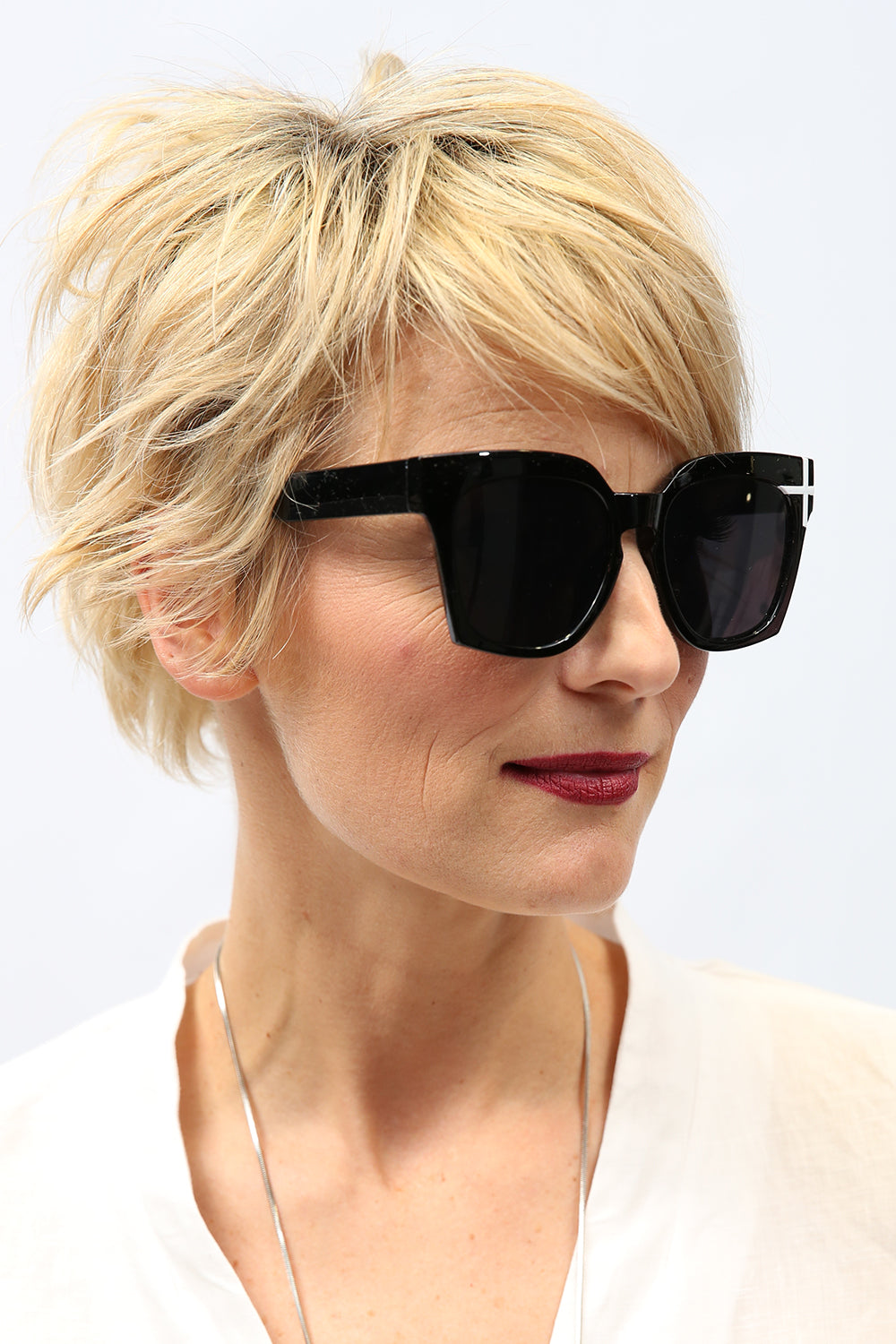 Tiggy Sunglasses
