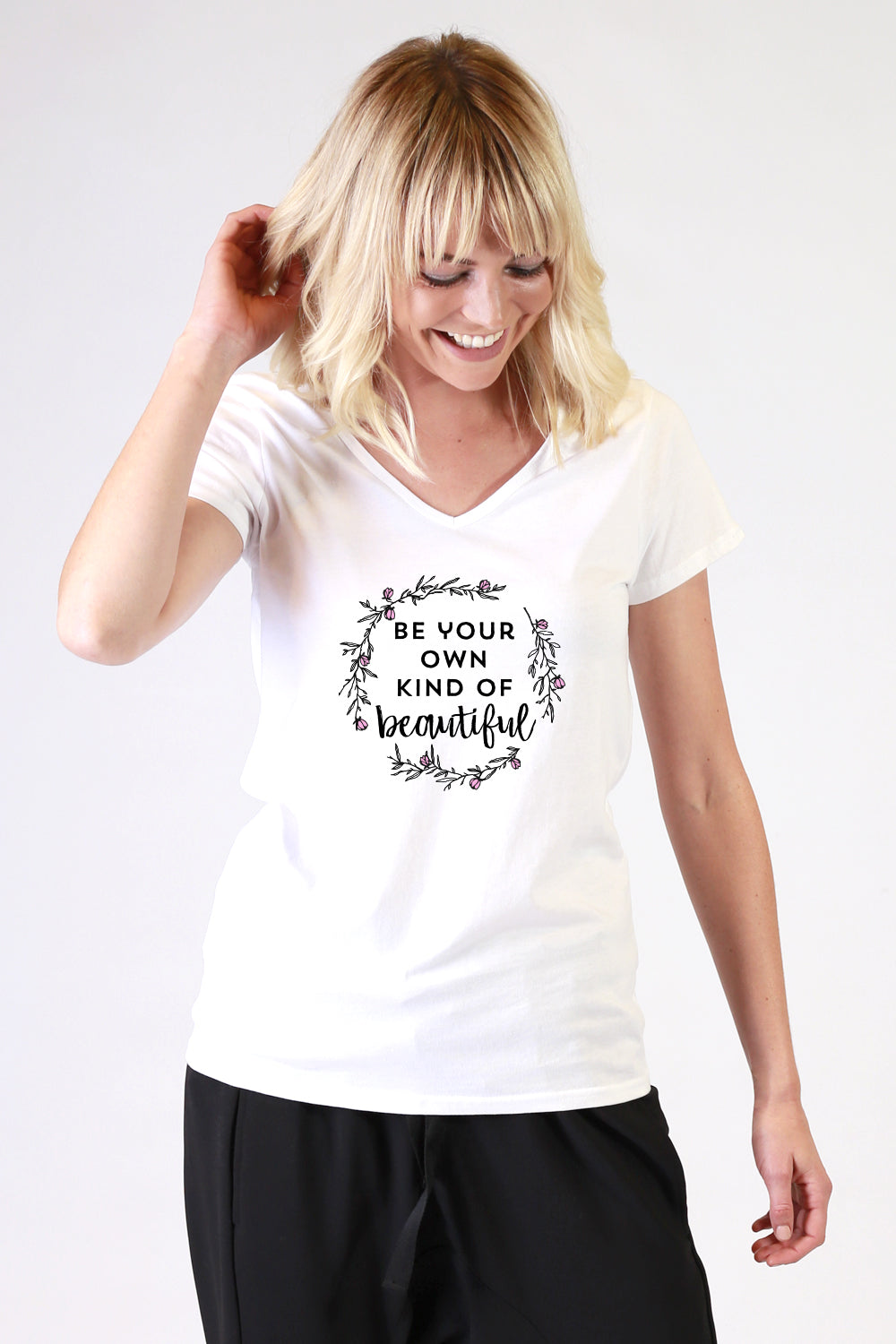 Own Kind Of Beautiful T-Shirt