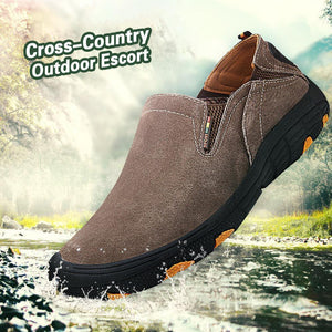 Hiwill™ Leichte Cross-Country Outdoor Wanderschuhe