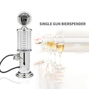 Hiwill™ Single Gun Bierspender