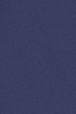 Bradley Sapphire Blue Luxury Wool Blend Suit Pants -