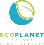 ECOPLANET BAGS