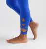 Blue Xina Legging