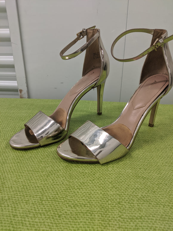 Aldo, Alynia high heeled sandal