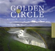 Golden Circle - ISLANDICA.com