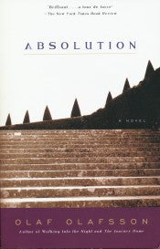 Absolution - ISLANDICA.com