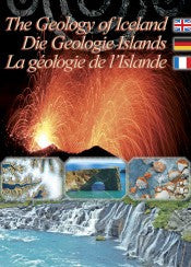 The Geology of Iceland - ISLANDICA.com