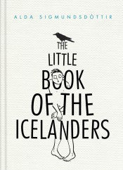 Little book of the Icelanders - ISLANDICA.com