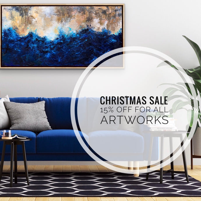 Christmas sale is finally here 🎄 🎁
