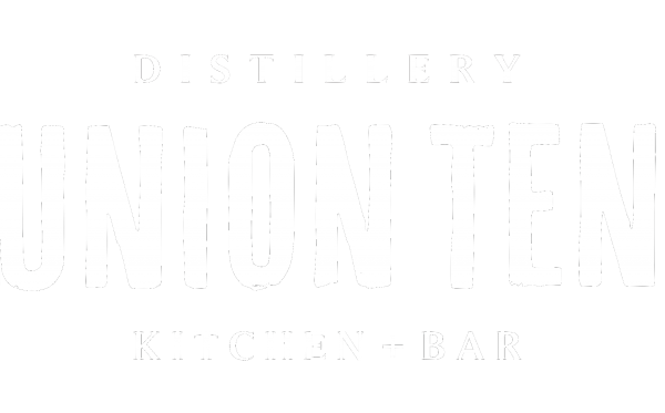 Union Ten Distilling Co.