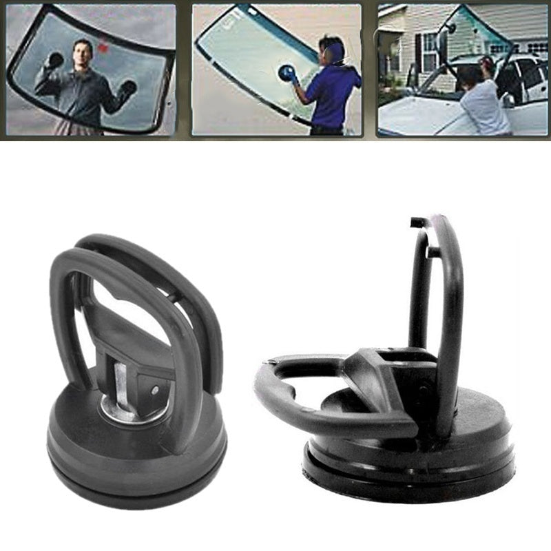 Mobile Phone LCD Screen Glass Disassembly Heavy Duty Suction Cup Sucker Puller Hand Opening Repair Tool