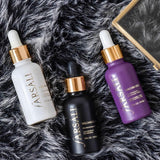 15ml / 30ml New Facial Oil Makeup Makeup Makeup 24K Gold Poise Essence Makeup Makeup
