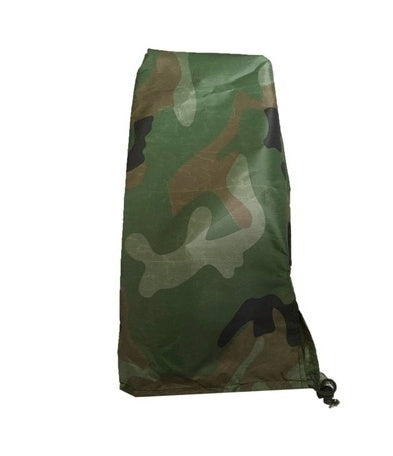 Camouflage Net Army Military Camo Net Car Covering Tent Hunting Blinds Netting