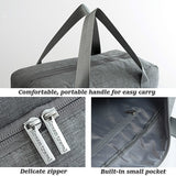 New Wet and Dry Separation Bag Waterproof Clothing Storage Sports Gym Bag Travel Bag