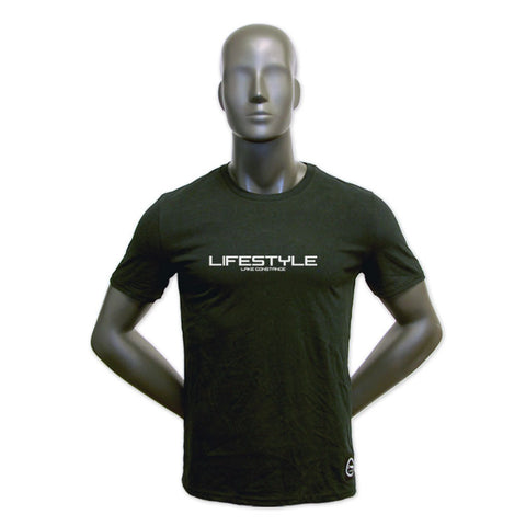 T-Shirt Lifestyle IV