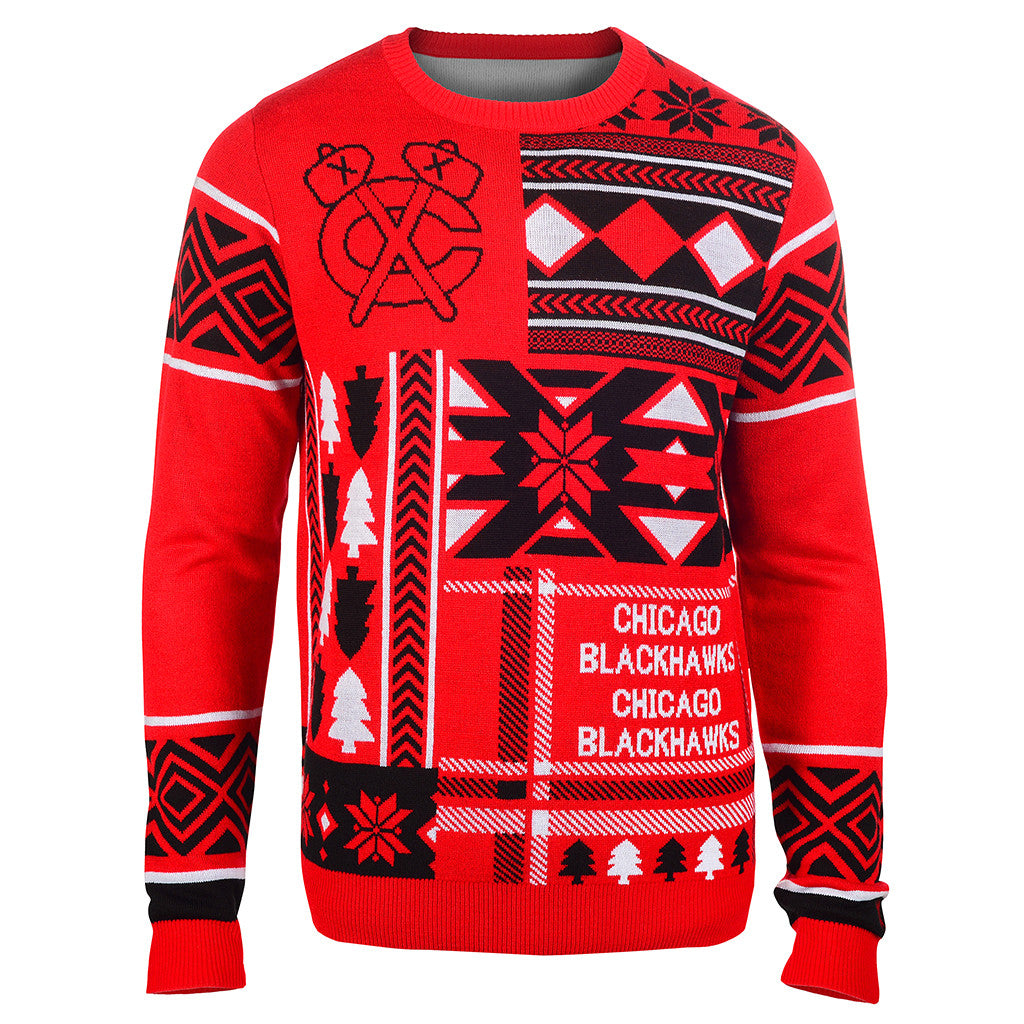 newest c0d0f 770b7 Youth Washington Redskins Ugly Sweater