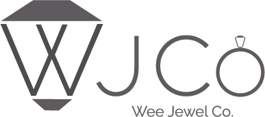 Weejewelco