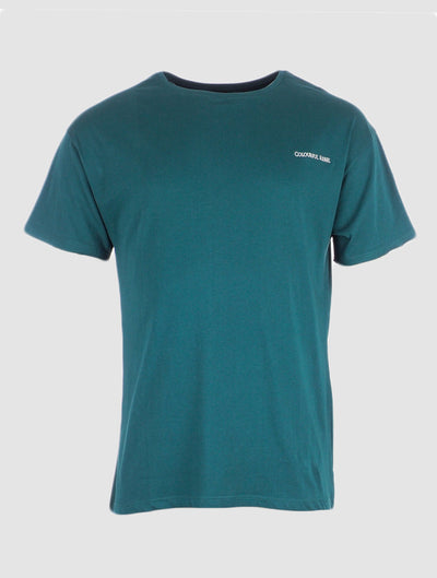 T-shirt lawson basic