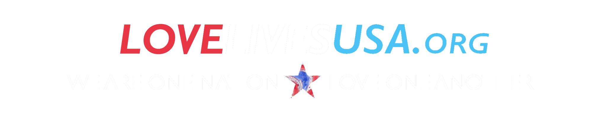Love Lives USA.org
