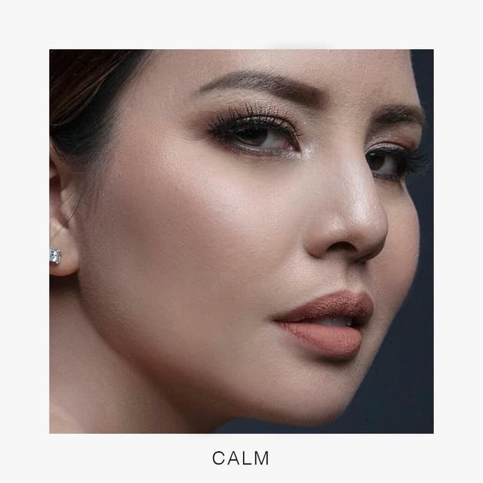 CALM - KIND Lipcream