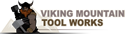 Viking Mountain Toolworks