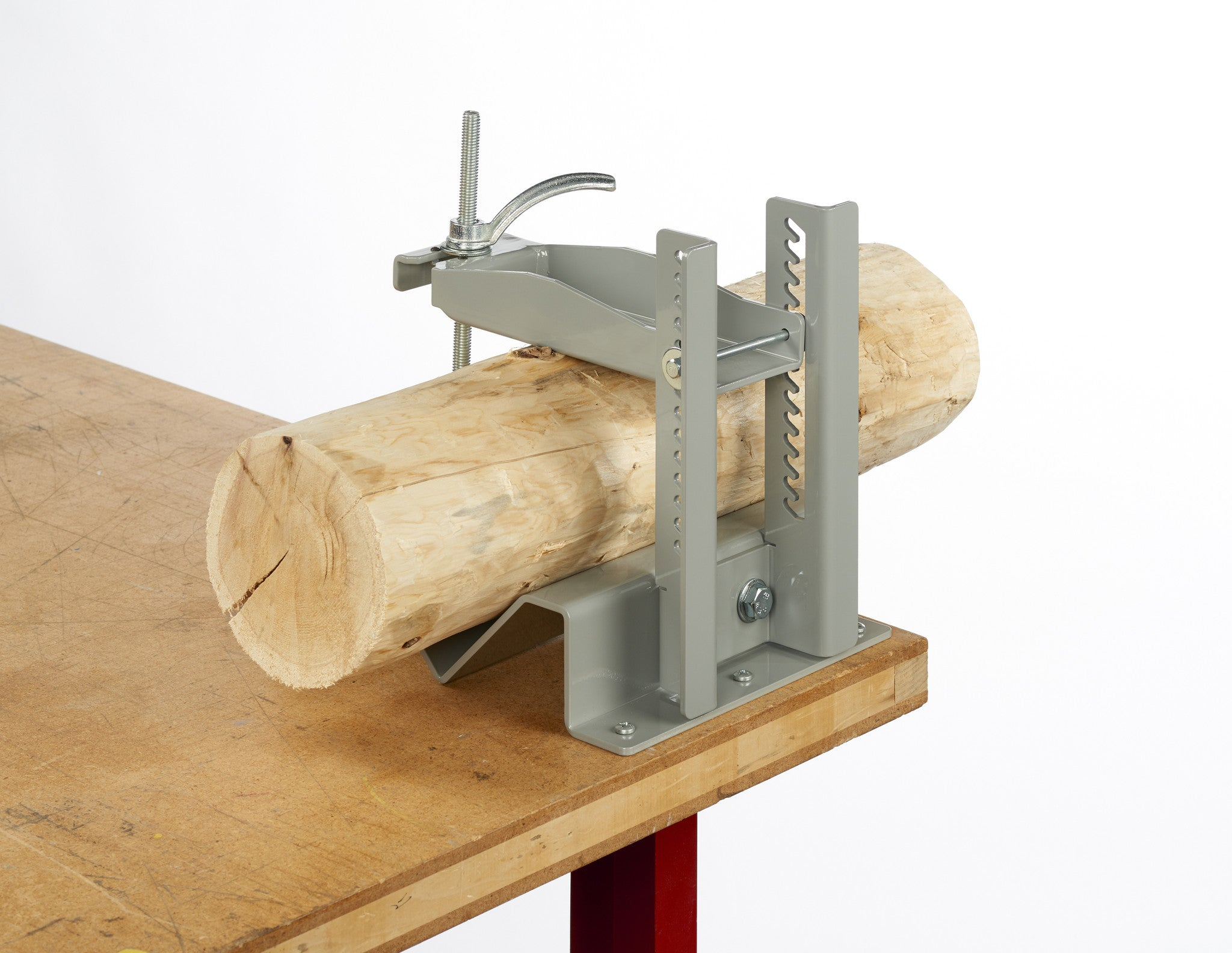 "PRE-ORDER - Log Lock™ XL (2-1/2"" - 8"" Logs) - LL2580"