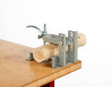 "Log Lock (1-1/2"" - 4-1/2"" Logs) - LL1545"