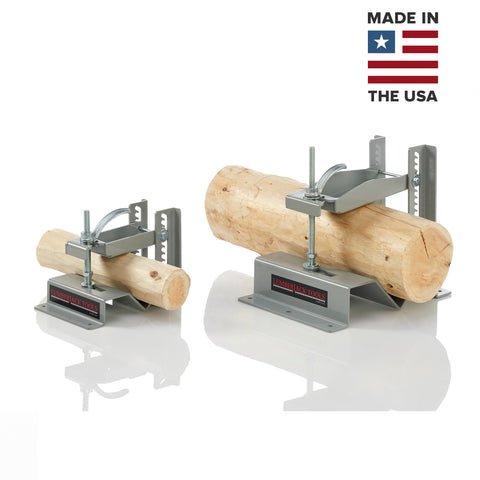 Log Lock™ Bundle (LL1545 & LL2580) - LLBDL