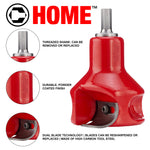 "1"" & 2"" Home Starter Kit (As-Is) - UHSK2"