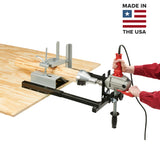 Safety Sled - Tenon Guide™ - TM1580
