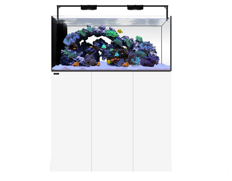 WATERBOX AQUARIUM PENINSULA 4820 +PLUS EDITION