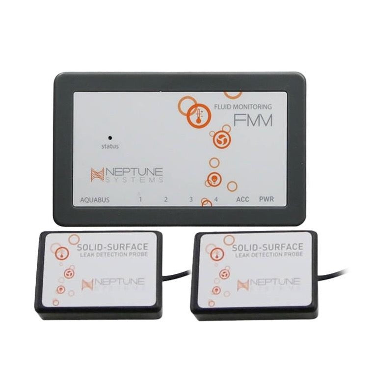 NEPTUNE SYSTEMS APEX LEAK DETECTION KIT LDK