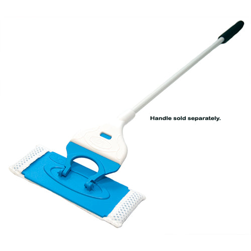 CONTINUUM AQUATICS AQUABLADE MOP AQUARIUM ALGAE SCRUBBER ATTACHMENT