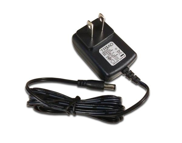 NEPTUNE SYSTEMS APEX 12V POWER SUPPLY FOR APEX CONTROLLER (PS12)