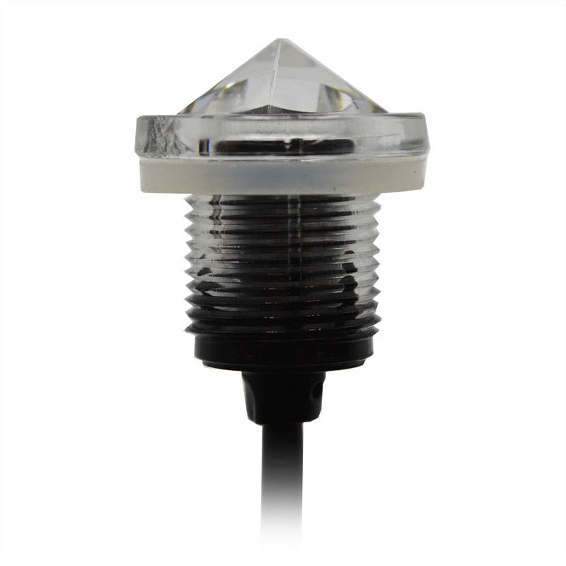 NEPTUNE SYSTEMS APEX FMM OPTICAL LEVEL SENSOR V2 WITH MAGNETIC MOUNT OS-1-M