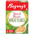 Total Bran Wheat Flakes