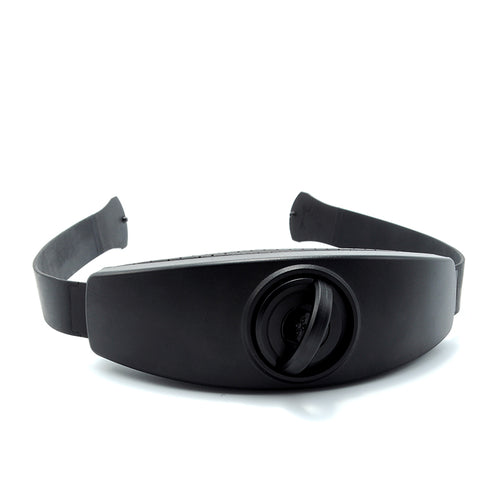 Mechanical/Soft Headband - GOOVIS Shop