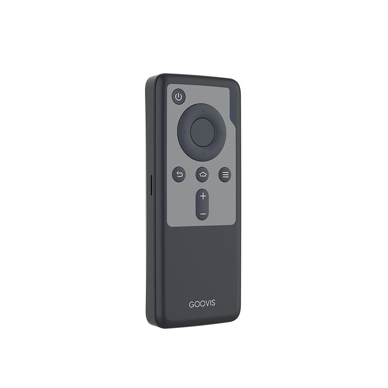 GOOVIS D3 Portable Media Player - GOOVIS Shop