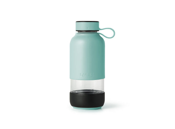 Bottle To Go (2 colores)