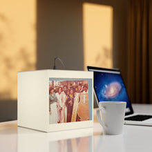 Load image into Gallery viewer, Personalized Lamp