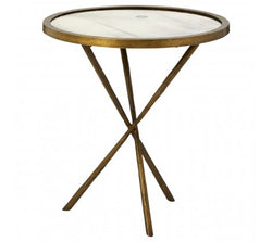Rany Side Table