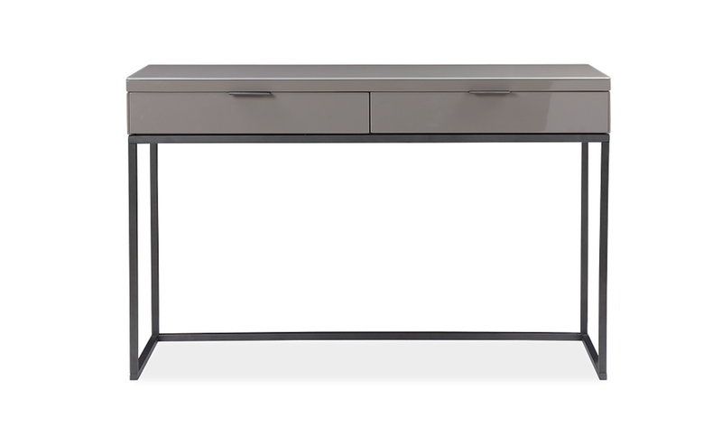 Mia Console Table