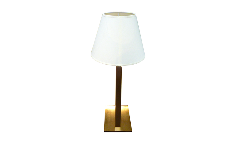 Avantii Table Lamp