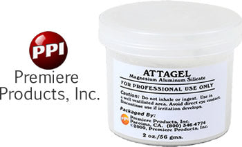 Attagel, by Premiere Products