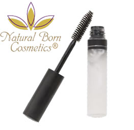 Natural Born Cosmetics Hi Define Brow Fix